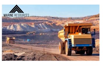 Crecimiento actividad minera