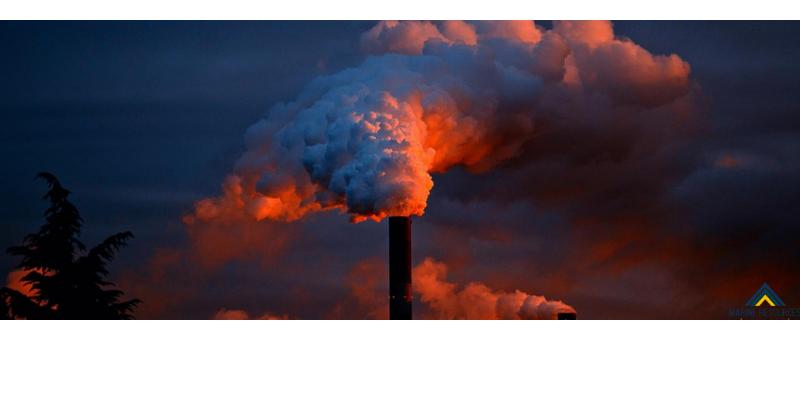 Reducción de contaminantes