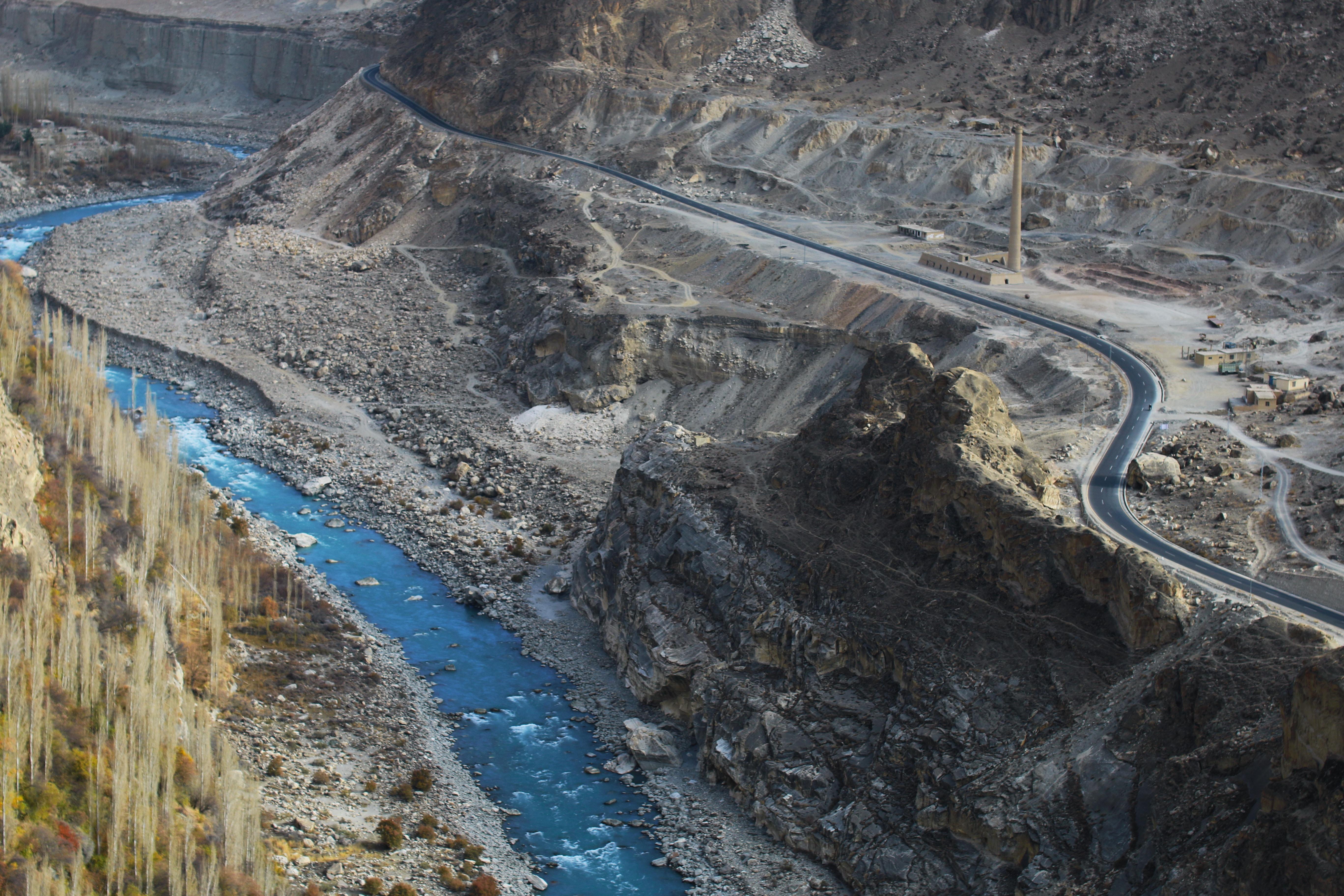 ¿Qué le espera a la minería en el futuro?