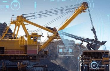 innovaciones tecnologicas mineras