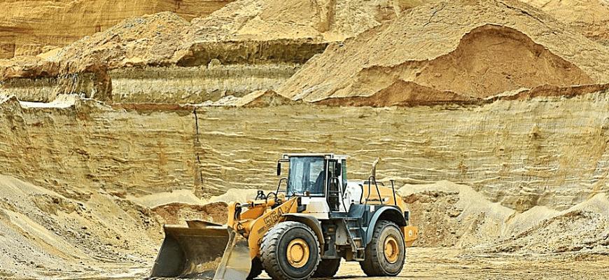 peligros geologicos mineras peru