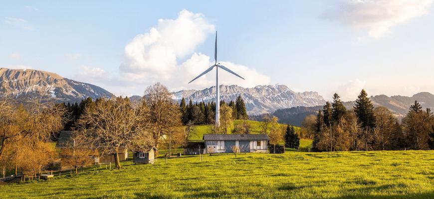 dia mundial del ahorro de energia