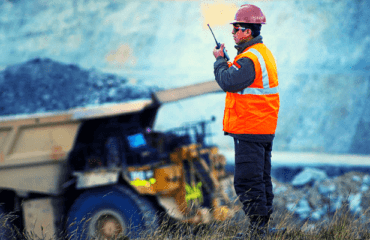 yacimientos mineros peru