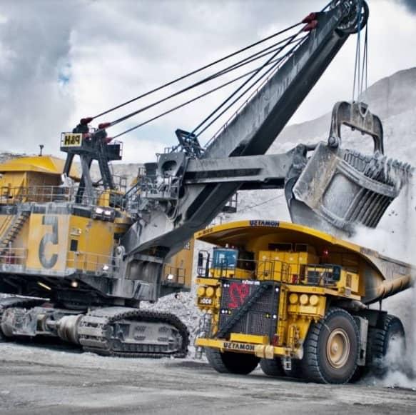 mineras peru oportunidades