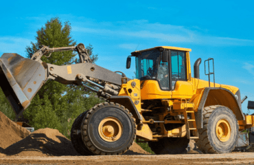 mineria responsable peru