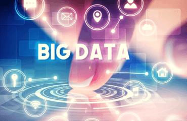 big data en la mineria