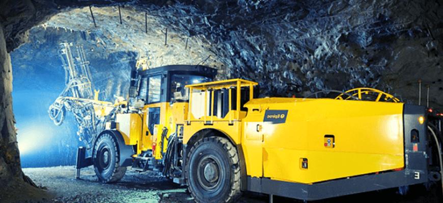 mineria en el peru 2021