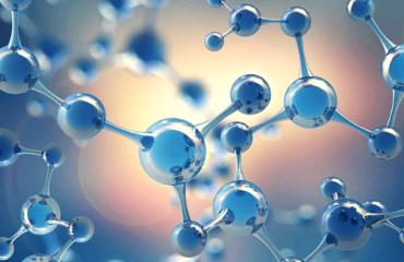 nanotecnologia mineria