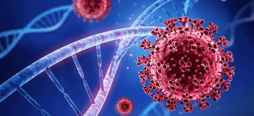 genomica fidel sanchez