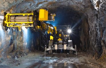 innovacion minera fidel sanchez