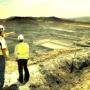 residuos mineros fidel sanchez