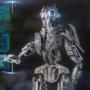 robotica fidel sanchez alayo